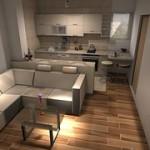 Dlaczego tak istotne jest solidne sporządzanie designów mieszkań?