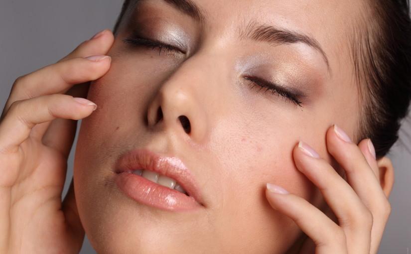 Kompetencja, elegancja i dyskrecja – plusy stosownego gabinetu kosmetycznego