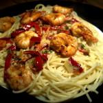 Danie kuchni włoskiej – prostota a przede wszystkim przyjemność z jedzenia