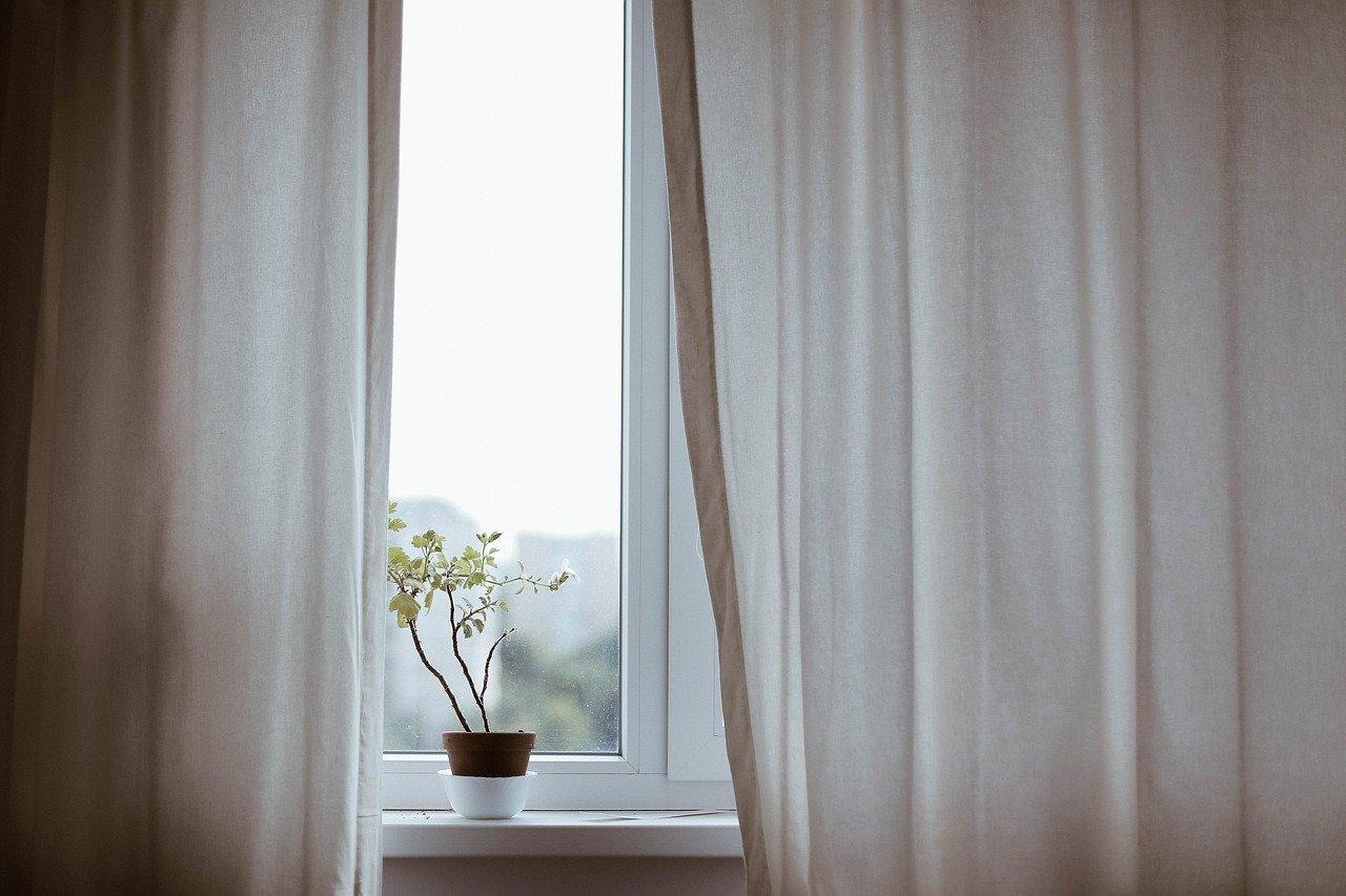 Okna energooszczędne – na co powinno się zwrócić  uwagę?