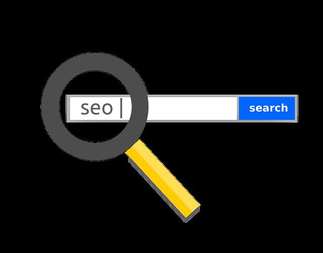Znawca w dziedzinie pozycjonowania sporządzi należytametode do twojego interesu w wyszukiwarce.