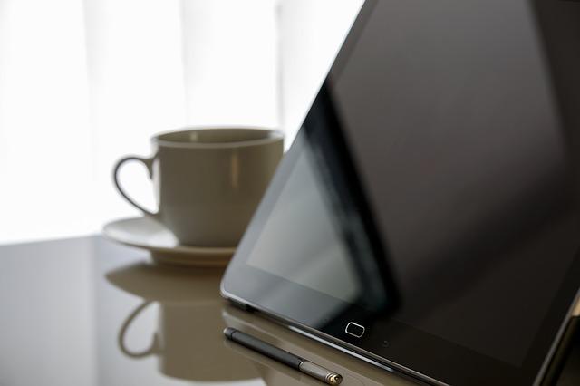Ekspert  w dziedzinie kampani Adwords wesprze i przystosuje trafną strategie do twojego biznesu.