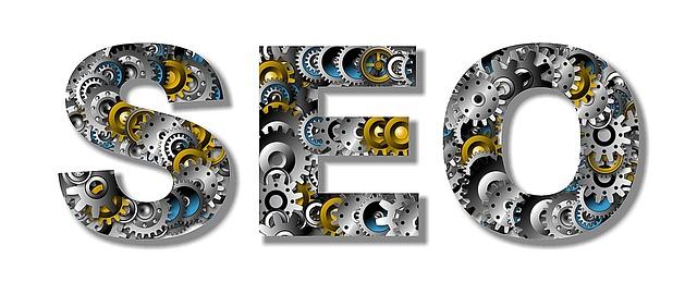 Ekspert w dziedzinie pozycjonowania sporządzi zgodnąstrategie do twojego interesu w wyszukiwarce.