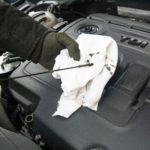 Zaufany warsztat samochodowy