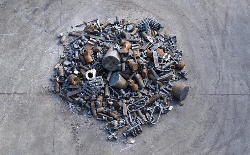 Segregacja śmieci jako jeden ze sposobów na ochronę środowiska –  czy konsument wybiera artykuły, które mogą być kolejny raz wykorzystane?