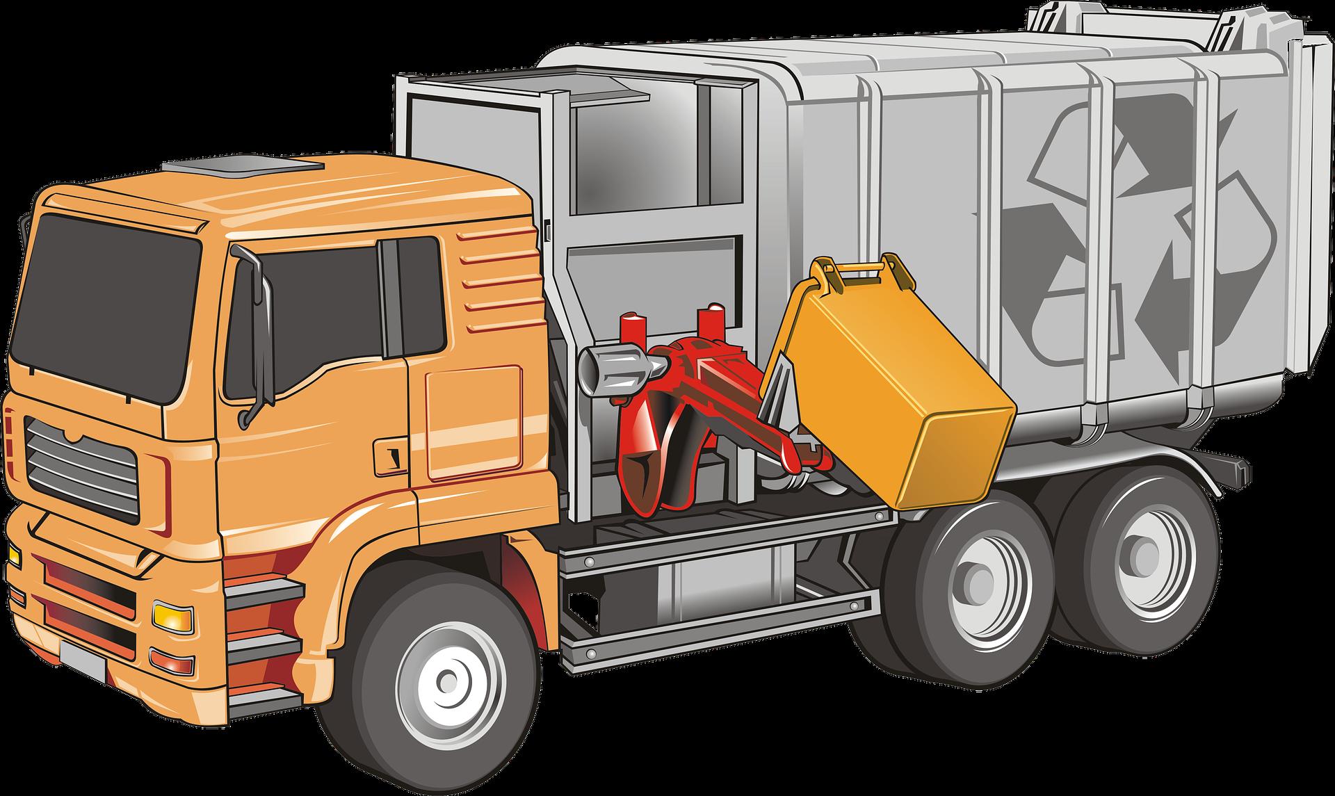 Posiadamy odpowiednie pojazdy służące do wywozu płynnych nieczystości. Fachowe usługi asenizacyjne.