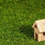Sprzedaż mieszkania czy też domu jest najczęściej procesem długotrwałym.