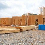 Budowa własnego domu jest nie tylko dużym wyzwaniem.