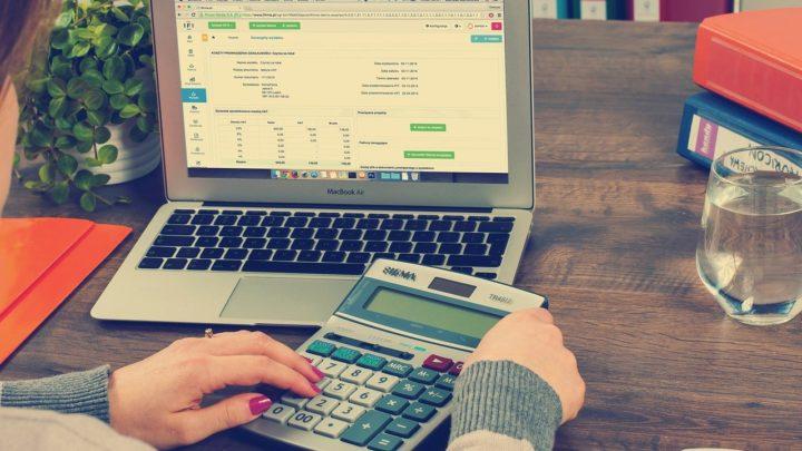 Współpraca z wykwalifikowanym biurem rachunkowym jest niesłychanie ważna